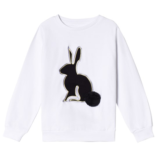 3D Rabbit Sweatshirt SR01