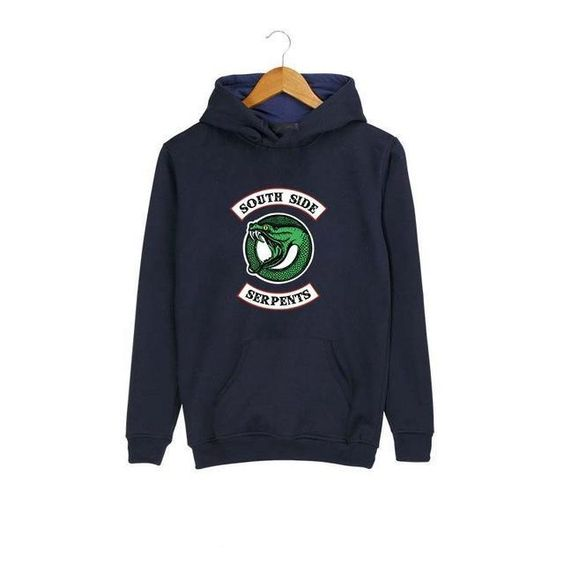 Jones Men Hoodies D7ER