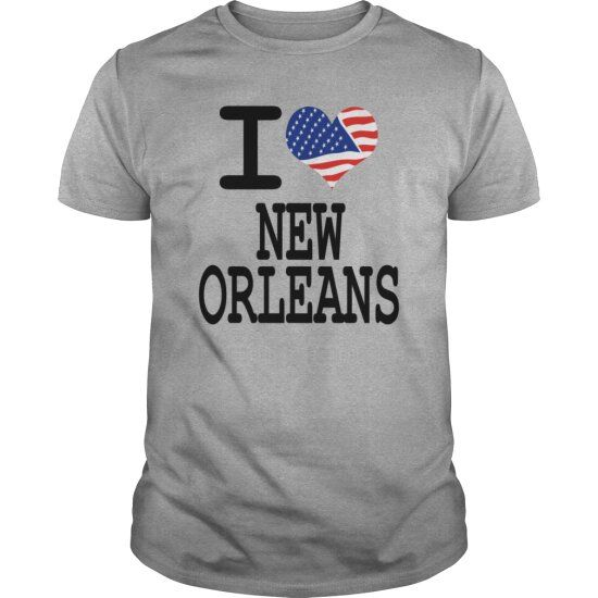 New Orleans 4thJuly T Shirt ND28J0