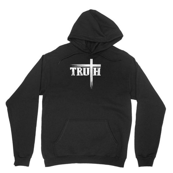 Truth Hoodie SD11M1